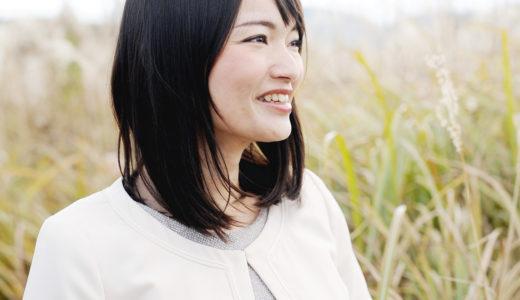 素敵な声ゲスト「北川あかねさん」
